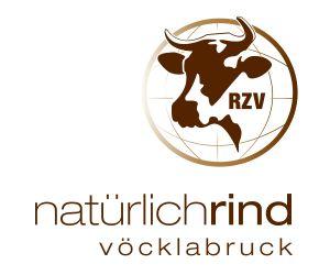 Logo Natürlich Rind